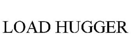 LOAD HUGGER