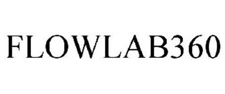 FLOWLAB360