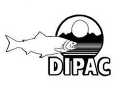 DIPAC