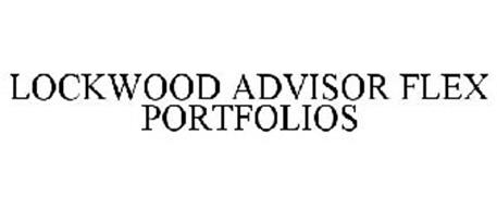 LOCKWOOD ADVISOR FLEX PORTFOLIOS