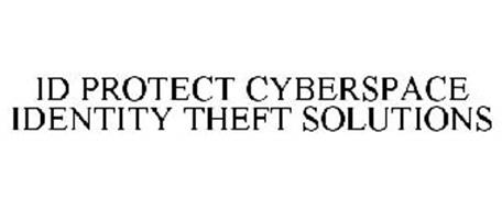 ID PROTECT CYBERSPACE IDENTITY THEFT SOLUTIONS