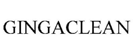GINGACLEAN