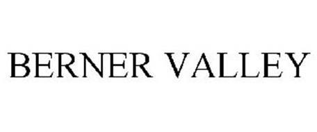 BERNER VALLEY