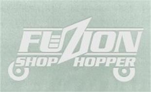 FUZION SHOP-HOPPER