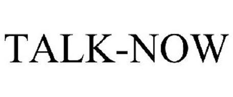 TALK-NOW