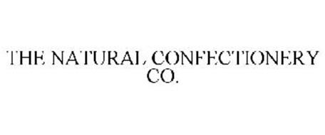 THE NATURAL CONFECTIONERY CO.
