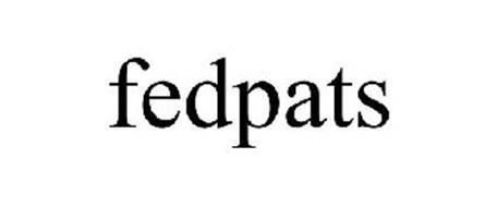 FEDPATS
