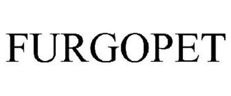 FURGOPET