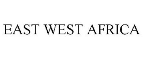 EAST WEST AFRICA