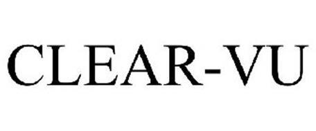 CLEAR-VU