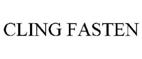 CLING FASTEN