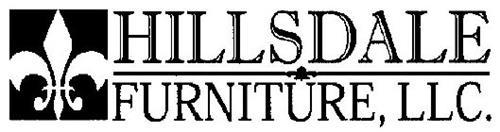 HILLSDALE FURNITURE, LLC.
