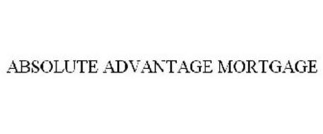 ABSOLUTE ADVANTAGE MORTGAGE