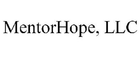 MENTORHOPE, LLC