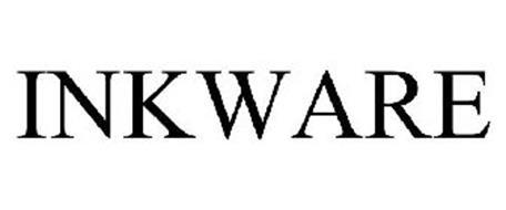 INKWARE