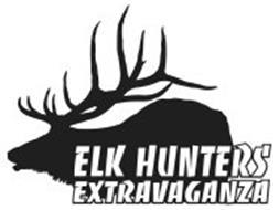 ELK HUNTERS EXTRAVAGANZA