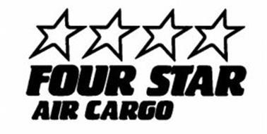 FOUR STAR AIR CARGO