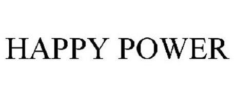 HAPPY POWER