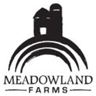 MEADOWLAND FARMS