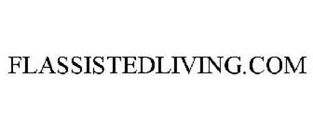 FLASSISTEDLIVING.COM