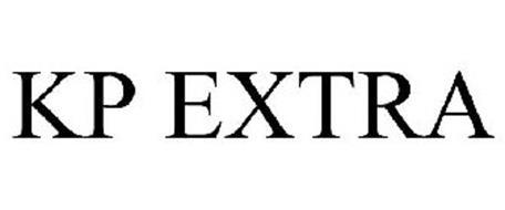 KP EXTRA