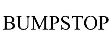 BUMPSTOP