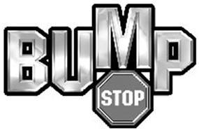 BUMP STOP
