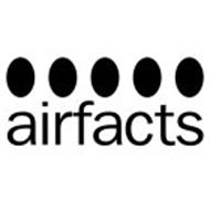 AIRFACTS