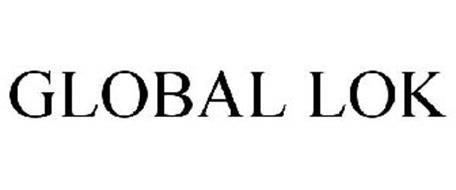 GLOBAL LOK