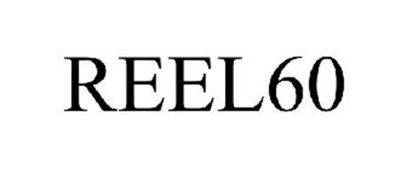 REEL60