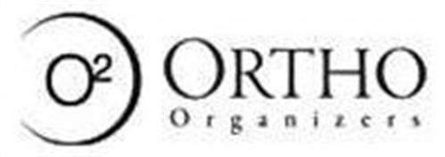 O² ORTHO ORGANIZERS