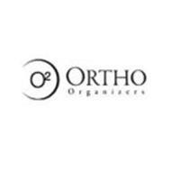 OO2 ORTHO ORGANIZERS