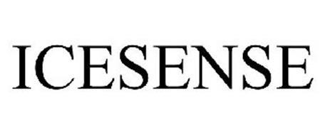 ICESENSE