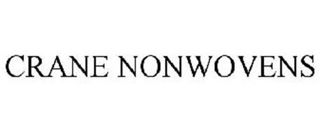 CRANE NONWOVENS