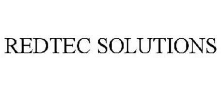 REDTEC SOLUTIONS