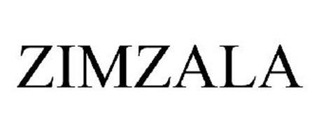 ZIMZALA