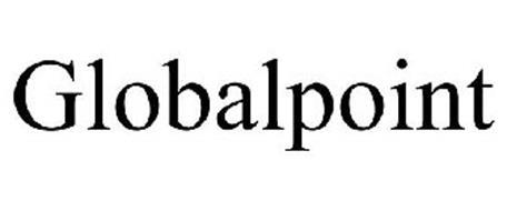 GLOBALPOINT
