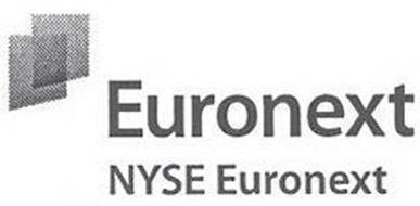 EURONEXT NYSE EURONEXT
