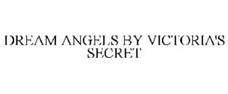 DREAM ANGELS BY VICTORIA'S SECRET