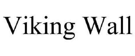 VIKING WALL