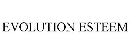 EVOLUTION ESTEEM