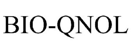 BIO-QNOL