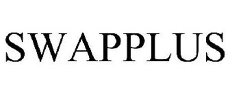 SWAPPLUS