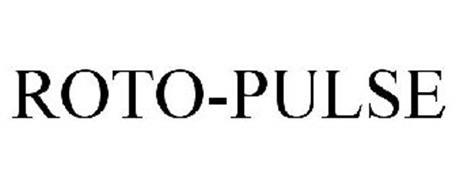 ROTO-PULSE
