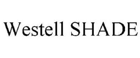 WESTELL SHADE