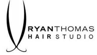 RYANTHOMASHAIRSTUDIO