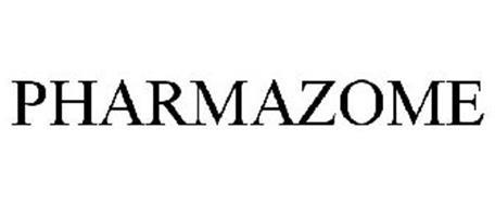 PHARMAZOME