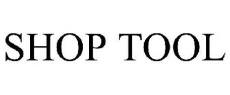 SHOP TOOL