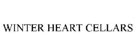 WINTER HEART CELLARS