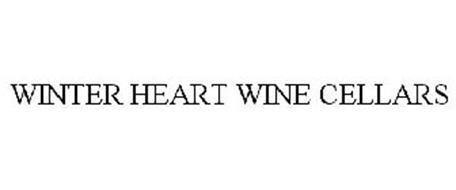 WINTER HEART WINE CELLARS